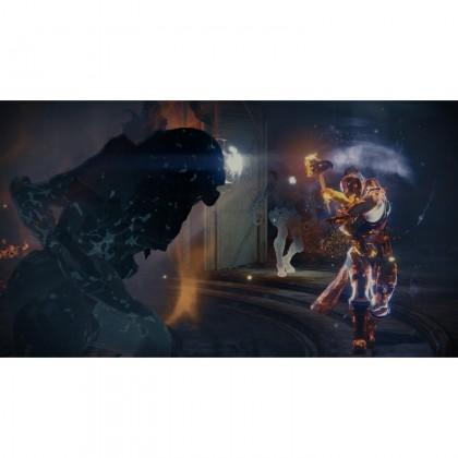 Playstation 4 Destiny: The Taken King [Legendary Edition] (US/R1)
